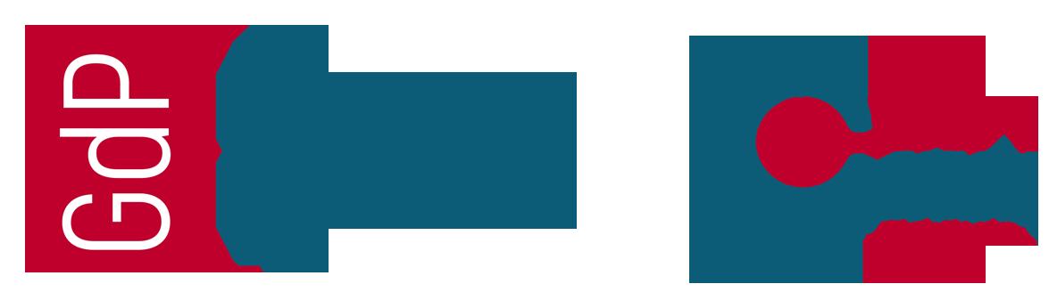 dialisi peritoneale logo